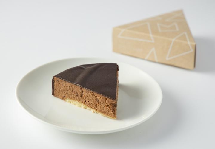 アルペンチーズショコラ[カット]